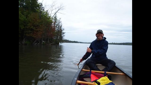 Grand Traverse Regional Conservancy, Torch Lake Nature Preserve